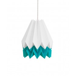Lampe Origami Summer