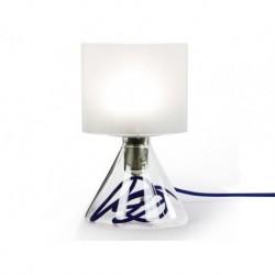 Lampe à poser Vejtsberg L 04
