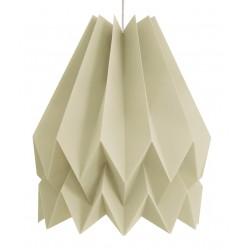 Lampe Origami Plain Plus