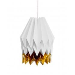 Lampe Origami Stripe XL