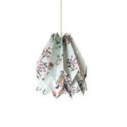 Lampe Origami Wildflower
