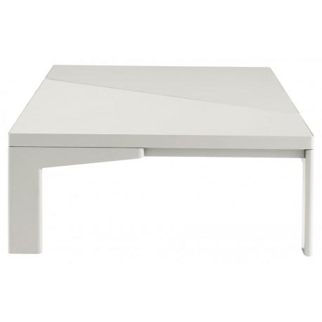 Table Basse Pierre