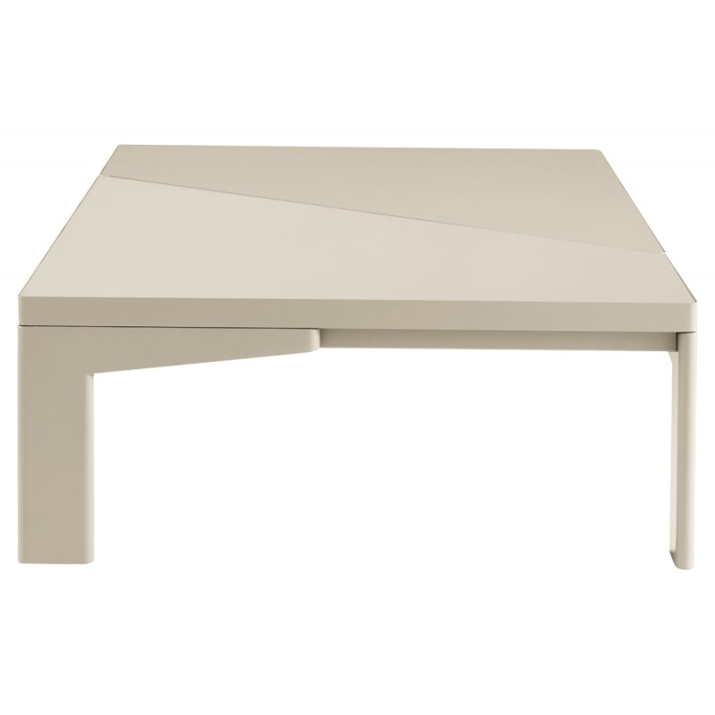 Table basse plateau pierre for Table basse pierre