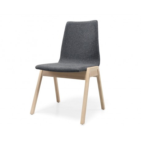 Chaise Pensil