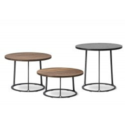 Tables basses Bardry