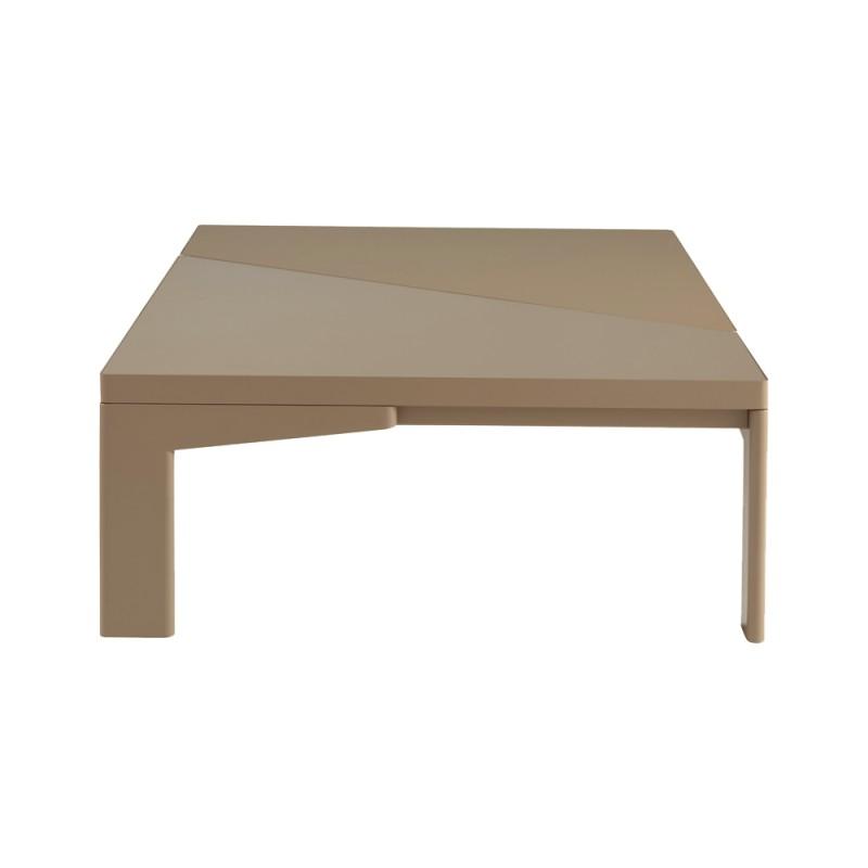 table basse pierre reica. Black Bedroom Furniture Sets. Home Design Ideas