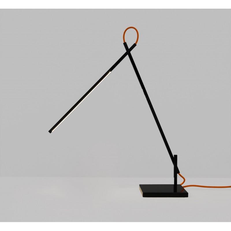 lampe led poser linelight shibui. Black Bedroom Furniture Sets. Home Design Ideas