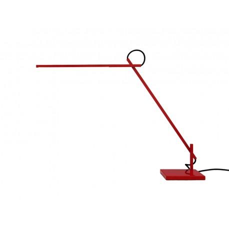 Lampe Led A Poser Linelight Shibui