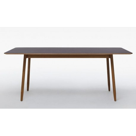 Table Icha