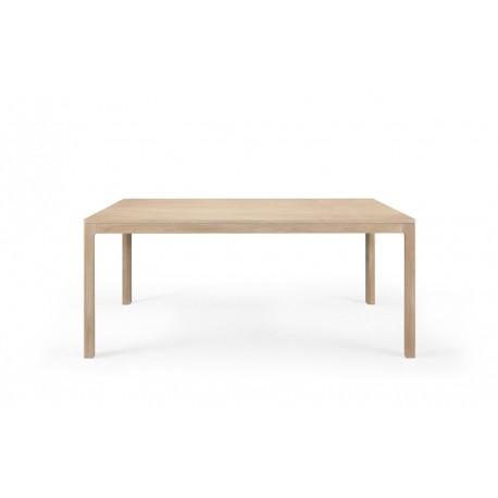 Table Nuda