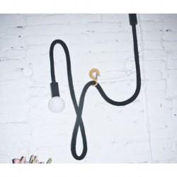 Lampe Hook