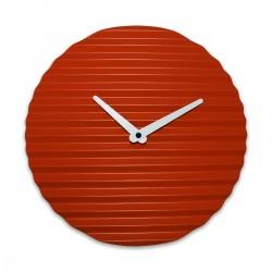 Horloge murale Wave Sabrina Fossi Design