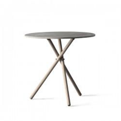 Table bistrot Aldric Eberhart Furniture