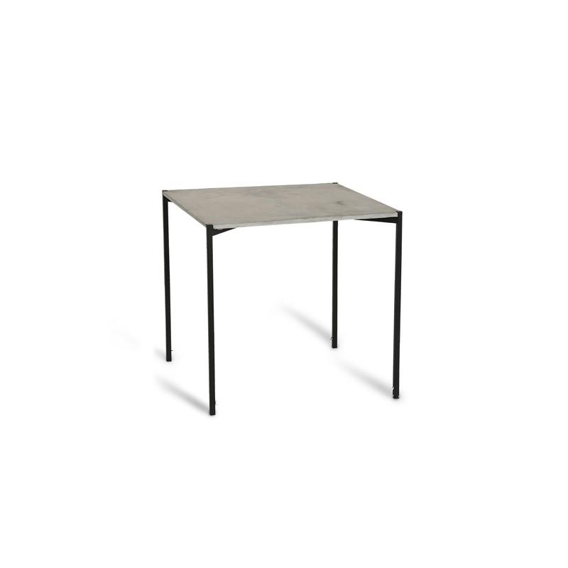table de repas otto eberhart furniture. Black Bedroom Furniture Sets. Home Design Ideas