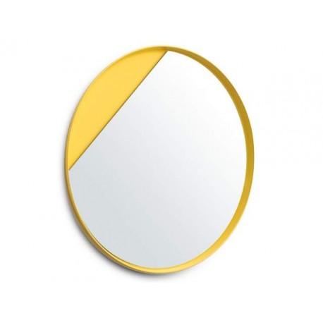 Miroir Eclipse