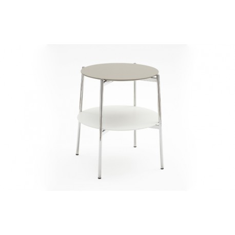 bout de canape shikajpg - Table Ovale Scandinave2543