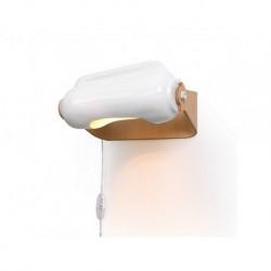 Lampe Boréale