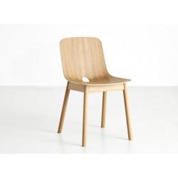Chaise Mono Woud