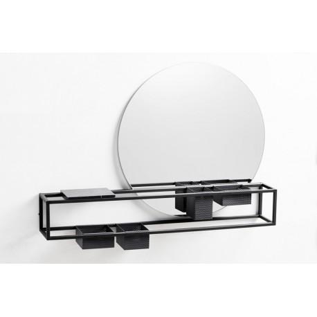 Miroir Mirror Box