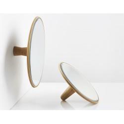 Miroir Barb