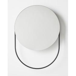 Miroir Verde
