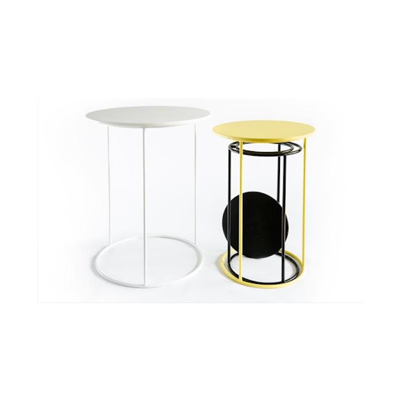 tables gigognes cigognes nantavia. Black Bedroom Furniture Sets. Home Design Ideas