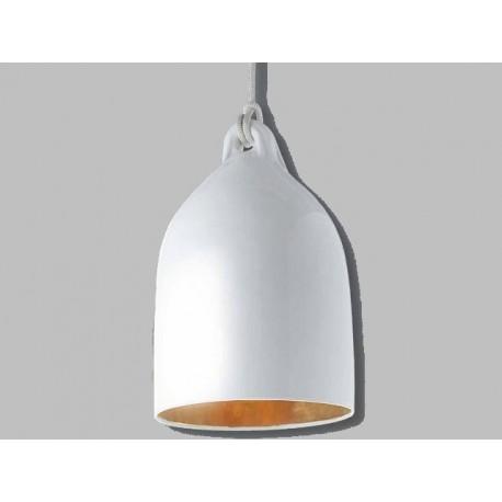 Suspension Bufferlamp Pols Potten