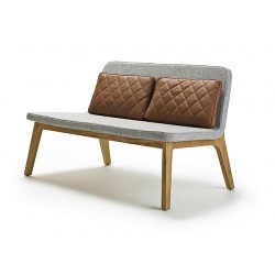Canapé Lean
