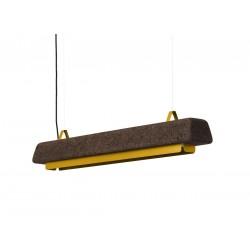 Suspension Cortina