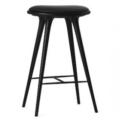 Tabouret de bar Space