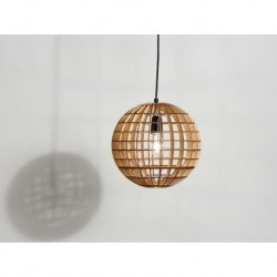 Suspension Globe