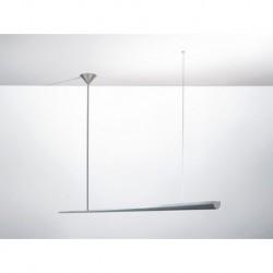 Lampe suspension GrandTrylon
