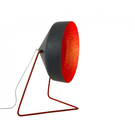 Lampe à poser Cyrcus Lavagna In-Es artdesign