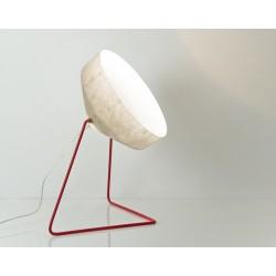 Lampe à poser Cyrcus Nebula In-Es Artdesign