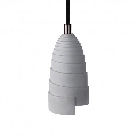 lampe flanellejpg - Luminaire Salle A Manger Contemporain2192