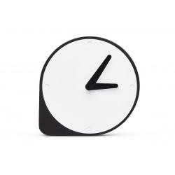 Horloge Clork