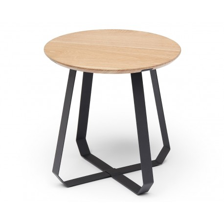 Table d 39 appoint shunan puik - Table d appoint malm ...