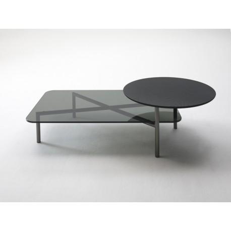 Table basse Bitop