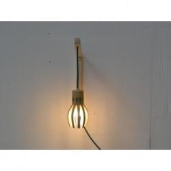 Lantern'hack