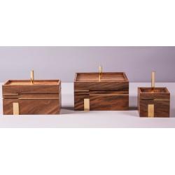 Boîtes Arkhifactory