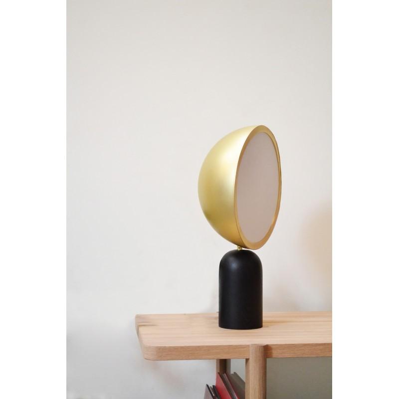 À Lampe Eno Studio Atlas Poser zSMGpUVLq