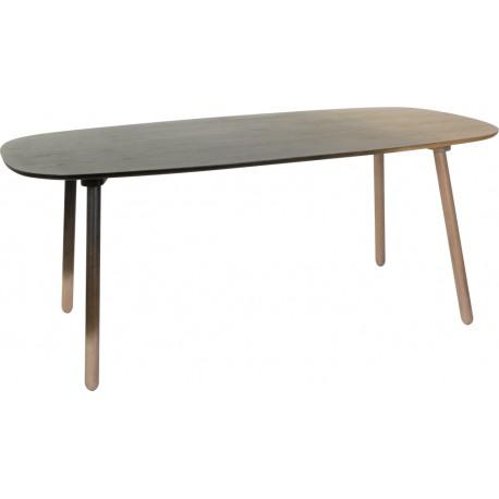 Table Ombrée ENO STUDIO