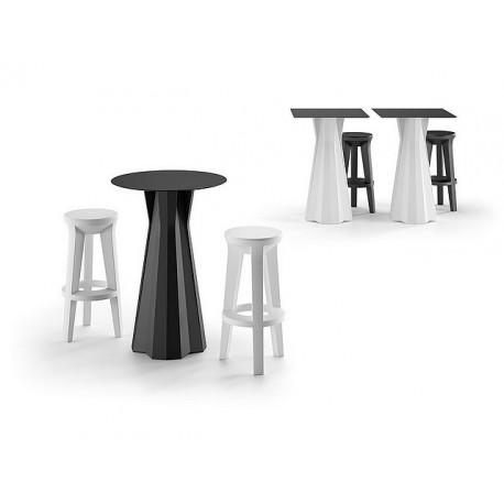 mange debout frozen plust. Black Bedroom Furniture Sets. Home Design Ideas