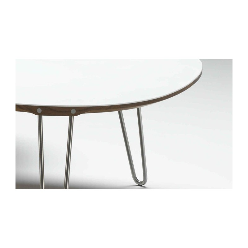 Triangulaire Shark Naver Basse Naver Table Table Shark Basse Triangulaire Table F3lKJcT1