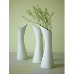Vase Stolt
