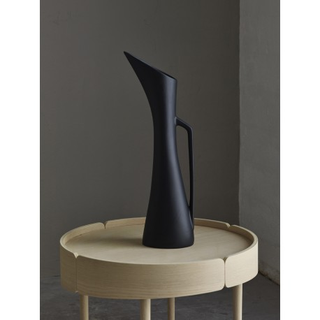 Grand vase Stolt avec poignée MENT
