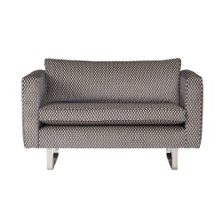 Fauteuil 59th street Terence by Terence Conran