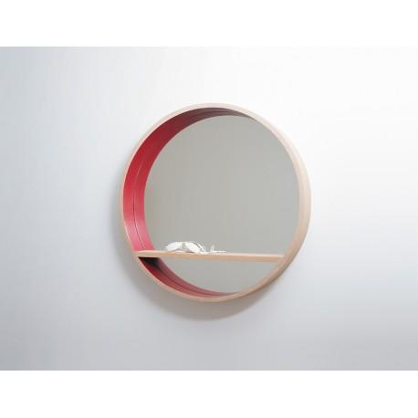 Miroir Console DRUGEOT LABO