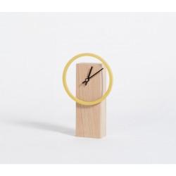 Horloge Cyclock DRUGEOT MANUFACTURE