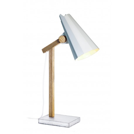 Lampe à poser Filly Himmee